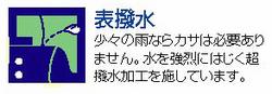 maruhiro_14.jpg