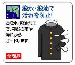 maruhiro_2.jpg