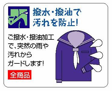 maruhiro_4.jpg